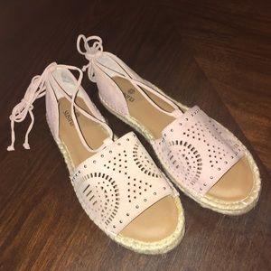 Susina sandals